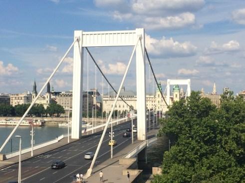 Elizabeth Bridge