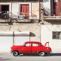 What's Cuba really like for tourists