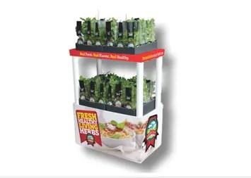 , Retail Displays, Pack In IT