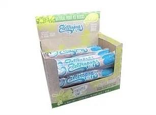 , Shelf ready cartons, Pack In IT