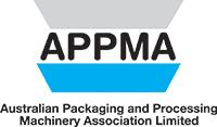 Packaging Equipment