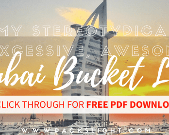Dubai Bucketlist Header | Packs Light.png