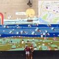 RVA Mural Hunt Map Header Photo- Packs Light