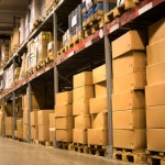 solutions-inventorysolutions