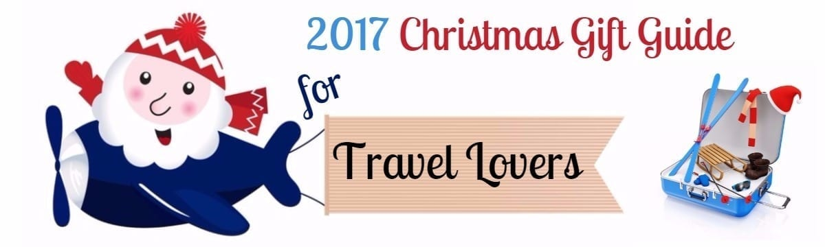 driving home for christmas some travel must haves and would likes - Christmas Must Haves