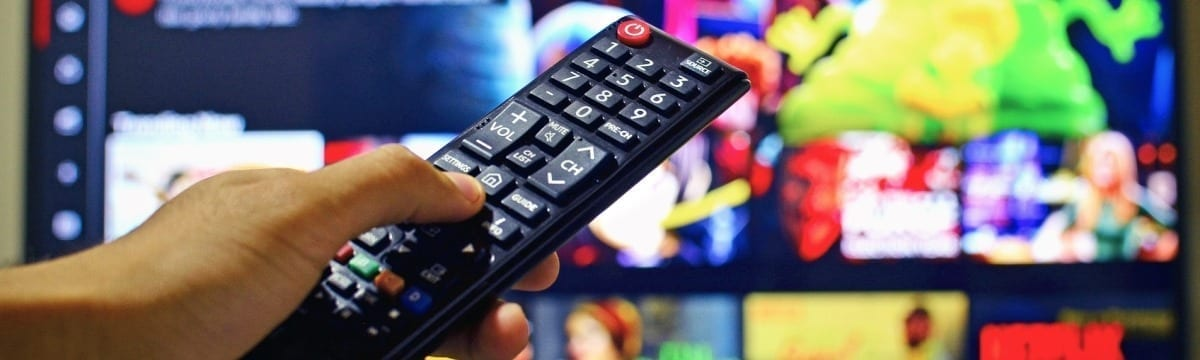 Tips for Designing a Home Cinema Experience