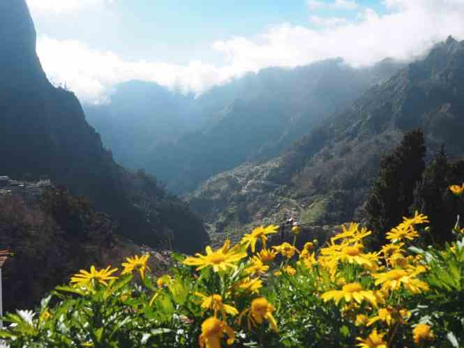 One week in Madeira: a 7-day itinerary | PACK THE SUITCASES
