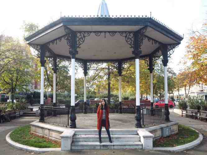 20 things to do in Southport, UK | PACK THE SUITCASES