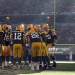 What's Fueling the Packers Hot Start