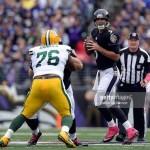 Countdown to Kickoff: Packers vs Ravens