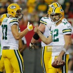 Countdown to Kickoff: Packers vs Panthers