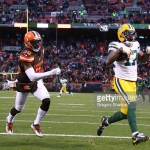 How the Rodgers Injury Prepared the Packers for a Deep Playoff Run
