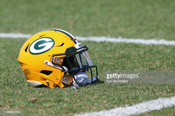 Packers in Law Episode 63: What Year is it?!