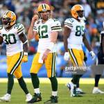 Packers-in-Law Episode 72: Cause for Concern