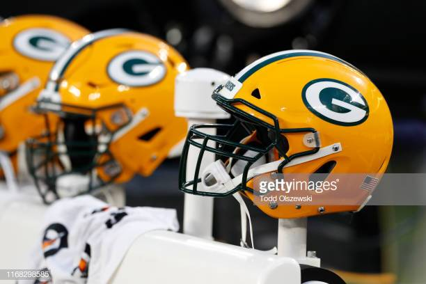 How The Bye Week Could Benefit The Packers in Week 12