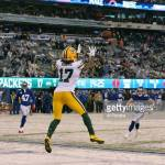 Packers-in-Law Episode 75: Back on Track?
