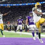 Highs and Lows Week 1 – Minnesota Vikings