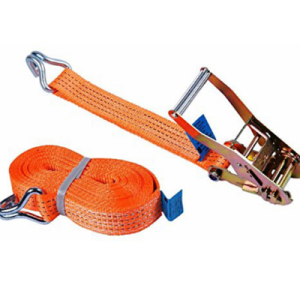 Lashing Products Suppliers