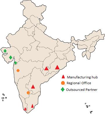 PackXpert opperates across mumbai, chennai, bangalore, hyderabad, chattisgarh, odisha, gujarat, daman,