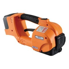 Battery Operated automatic strapping tool