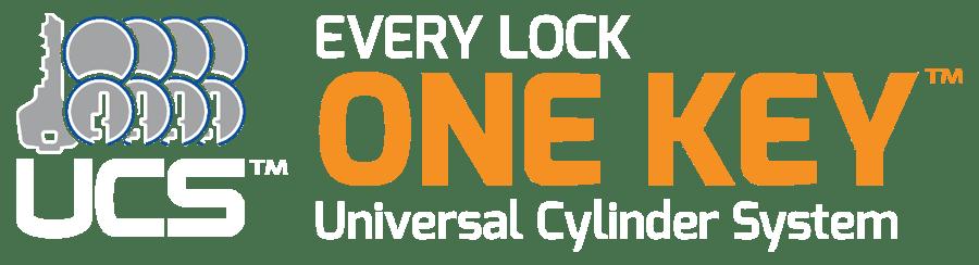 Every-Lock