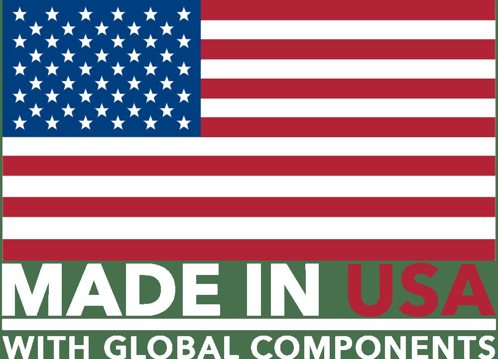 Madin-in-the-USAv5