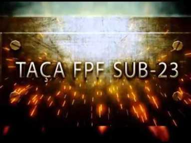 taca-fpf-sub23