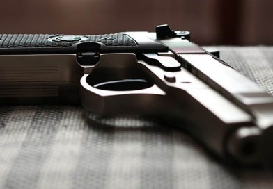 Você é a favor ou contra a liberação das armas? Vote na enquete