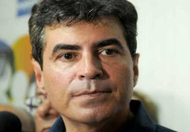 Administração pública de Londrina volta a bater cartão no MP