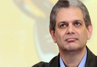 R$ 25 milhões pra prefeitura de Londrina? Mais uma cena de campanha eleitoral