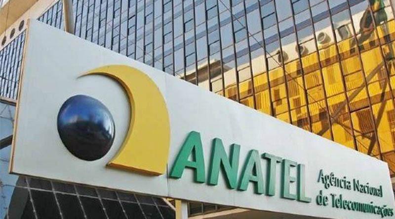 Anatel autoriza Sercomtel a vender imóvel em Londrina