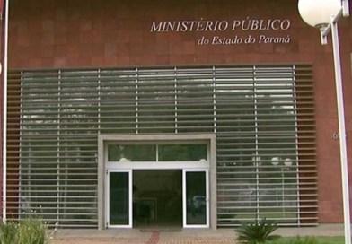 MP denuncia clínicas psiquiátricas. Defesa diz que MP desvirtua informações e que denúncias são absurdas