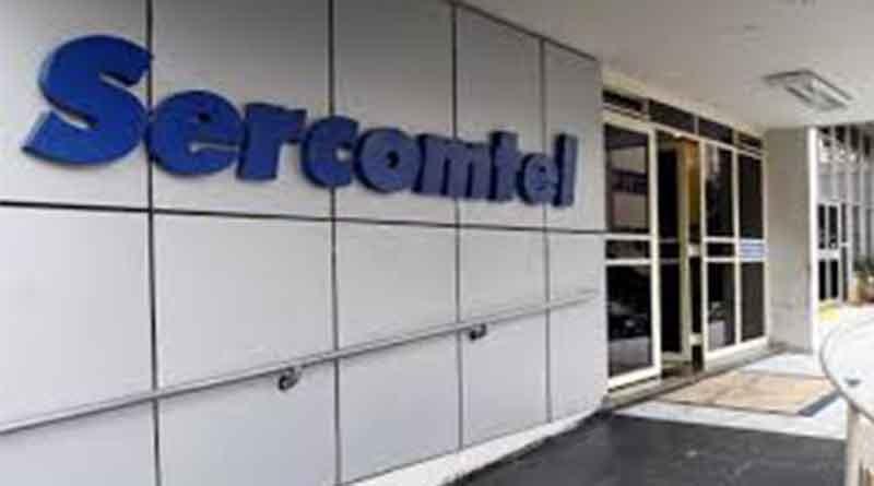 Quem vai vender a Sercomtel: Prefeitura ou Anatel?
