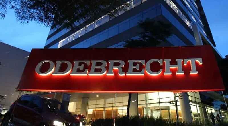 Odebrecht na lona: Pedido de Recuperação Judicial é a maior da história