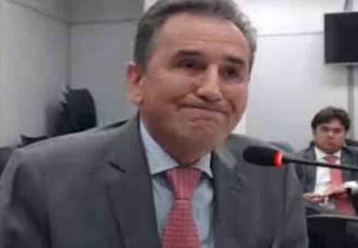 Chefe de gabinete de Richa é condenado a 10 anos de prisão