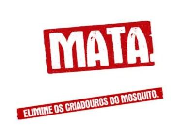 Casos de dengue sobem mais de 4.000% no Paraná