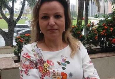 Ex-secretária diz que foi demitida por não 'nomear despreparados'