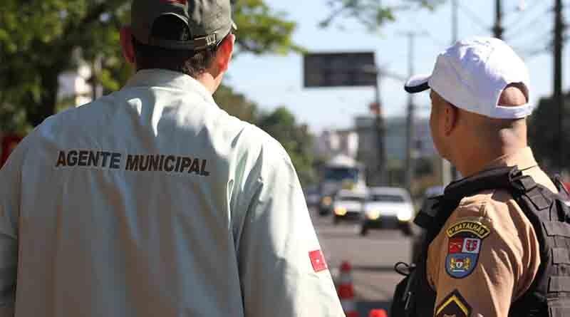 STJ mantém decisão do Tribunal de Justiça que proíbe CMTU de multar motoristas