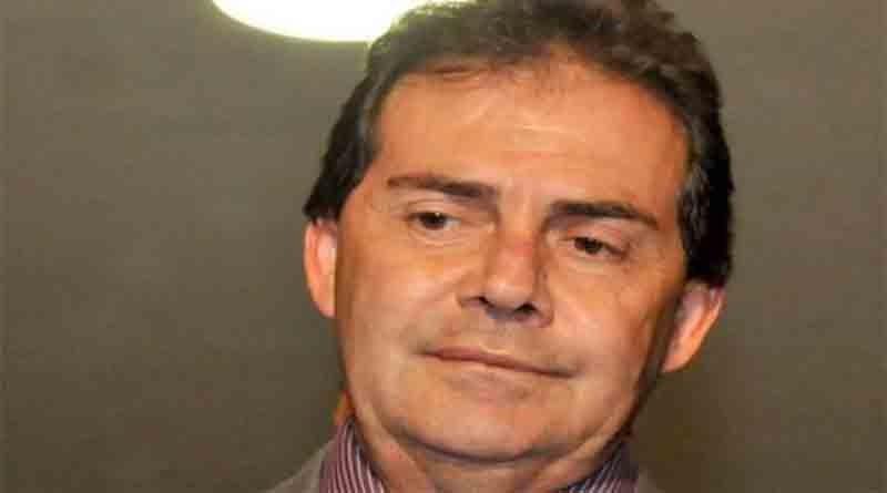 Novo aliado de Bolsonaro, Paulinho da Força, do Centrão, é condenado a 10 anos de prisão