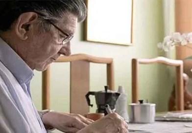 Morre Jota Oliveira, um dos mais brilhantes jornalistas do Paraná