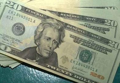 Bolsa de Valores despenca e o dólar dispara. Mas está tudo sob controle.. ou não, né!