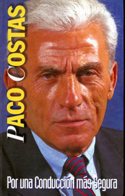 paco_cosstas1
