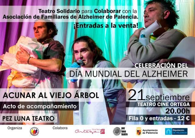 Pez-luna-Teatro-Solidario_Dia-Mundial-del-Alzheimer