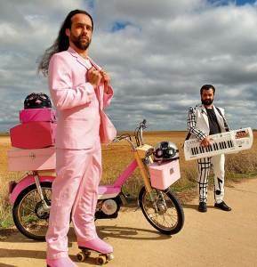 pink-impact-rufus-palencia