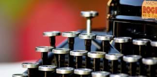 poesía-libros-escritor-literatura-periodismo