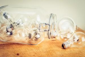 Creatividad en el Sector Público