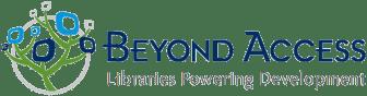 Beyond-Access-Logo-Transparent