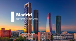 Madrid Enel Innovation Hub