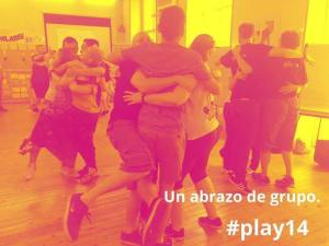 #play14