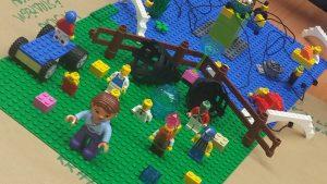 Lego Serious Play_PacoPrieto